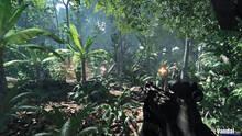 Imagen 64 de Crysis