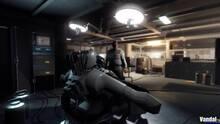 Imagen 63 de Crysis