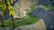 Imagen 16 de Lonely Mountains: Downhill