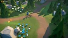 Imagen 19 de Lonely Mountains: Downhill