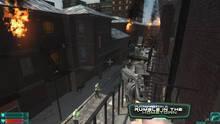 Imagen 3 de Putrefaction 2: Rumble in the hometown