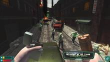 Imagen 4 de Putrefaction 2: Rumble in the hometown