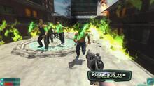 Imagen 5 de Putrefaction 2: Rumble in the hometown