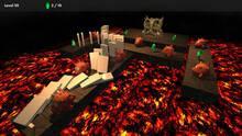 Imagen Domino Dungeon