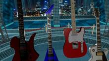 Imagen 3 de Jam Studio VR