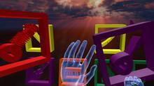 Imagen 6 de Jam Studio VR