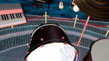 Imagen 8 de Jam Studio VR