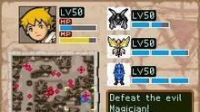 Imagen 4 de Lost Magic