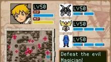 Imagen 2 de Lost Magic