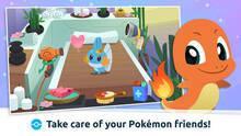 Imagen 9 de Pokémon Playhouse