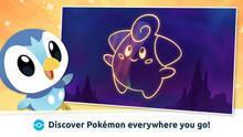 Imagen 10 de Pokémon Playhouse