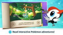 Imagen 11 de Pokémon Playhouse