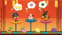 Imagen 13 de Pokémon Playhouse