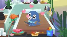 Imagen 14 de Pokémon Playhouse