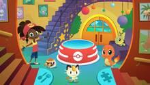 Imagen 15 de Pokémon Playhouse