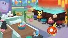 Imagen 16 de Pokémon Playhouse