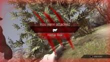 Imagen 18 de Deer Hunter Reloaded