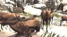 Imagen 20 de Deer Hunter Reloaded