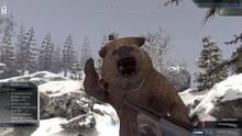 Imagen 21 de Deer Hunter Reloaded