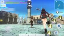 Imagen 4 de Sword Art Online: Integral Factor