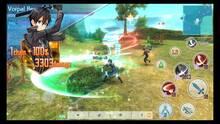 Imagen 5 de Sword Art Online: Integral Factor