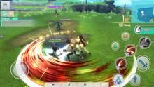 Imagen 7 de Sword Art Online: Integral Factor