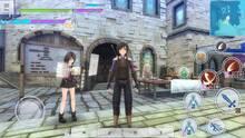 Imagen 8 de Sword Art Online: Integral Factor