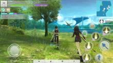 Imagen 9 de Sword Art Online: Integral Factor