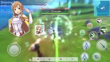 Imagen 10 de Sword Art Online: Integral Factor