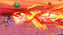 Imagen 13 de Dragon Ball Z: Shin Budokai