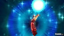 Imagen 16 de Dragon Ball Z: Shin Budokai