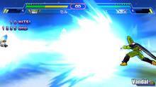 Imagen 15 de Dragon Ball Z: Shin Budokai