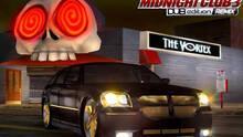 Imagen 7 de Midnight Club 3: DUB Edition Remix