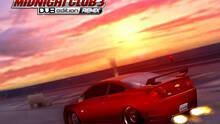 Imagen 4 de Midnight Club 3: DUB Edition Remix