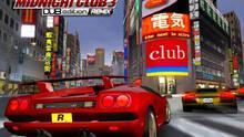 Imagen 3 de Midnight Club 3: DUB Edition Remix