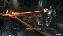 Imagen 49 de X-Men: El Juego Oficial