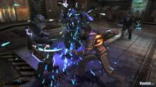 Imagen 45 de X-Men: El Juego Oficial