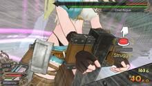 Pantalla Cinderella Escape 2 Revenge