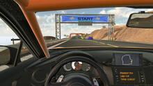 Imagen 1 de VR Drivers