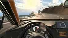 Imagen 2 de VR Drivers