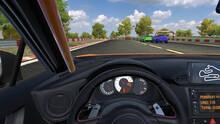 Imagen 3 de VR Drivers