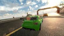 Imagen 5 de VR Drivers