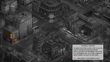Imagen 3 de Metropolis: Lux Obscura