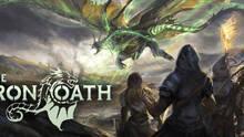 Imagen 8 de The Iron Oath
