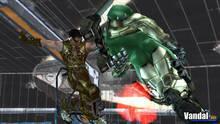 Imagen 144 de Tekken: Dark Resurrection