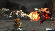 Imagen 143 de Tekken: Dark Resurrection