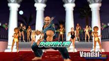 Imagen 147 de Tekken: Dark Resurrection