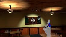 Imagen 1 de Triple Twenty - VR Darts
