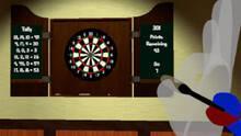Imagen 3 de Triple Twenty - VR Darts
