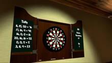 Imagen 5 de Triple Twenty - VR Darts